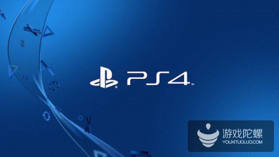 PlayStation双12价格公开,VR套装2899元