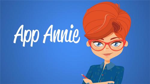 """App Annie 11月份报告:""""吃鸡""""游戏火遍全球,网易登顶下载榜第一"""