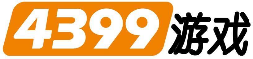 4399董事长骆海坚:4399游戏盒是如何做到日活跃350万的?