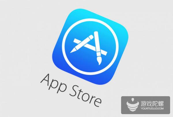"""苹果审核指南大篇幅更新,解析""""预购""""和""""开箱""""功能"""