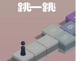微信+QQ双雄高调入局,腾讯在下一盘H5游戏的大棋