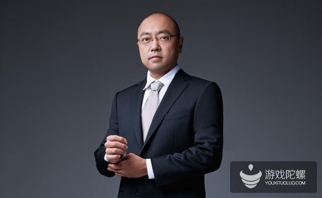 许怡然:中国游戏业未来在哪里,游戏行业20年历史观察及趋势分析