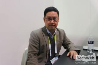"""腾讯游戏副总裁蔡欣:持续探索游戏的""""另一面"""""""