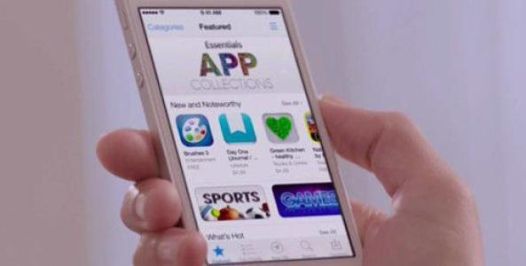 日本手游氪金太狠!苹果修改日本AppStore审核指南