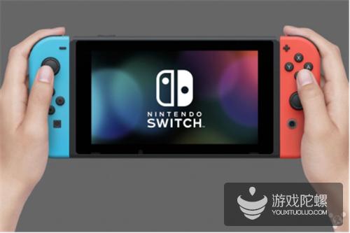 Switch年度下载榜:《星露谷物语》拿下海外榜冠军,独立游戏表现抢眼