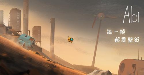 【旅行青蛙刷屏 女性向手游背后的市场究竟有多大】360游戏正式发布1月手游报告