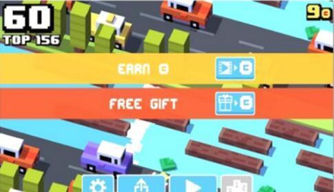 奖励视频成手游广告主流 重塑营销链条