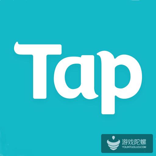 多部门公布7项网游违法犯罪案件,TapTap开发商易玩被罚处停业整顿3个月