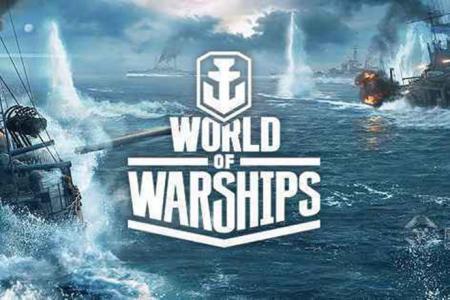 恺英网络开启与网易战略合作,网易独代《战舰世界闪击战》发行