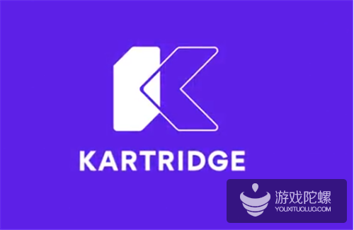 Steam对手即将新增一员!Kongregate今夏推可下载PC游戏平台Kartridge
