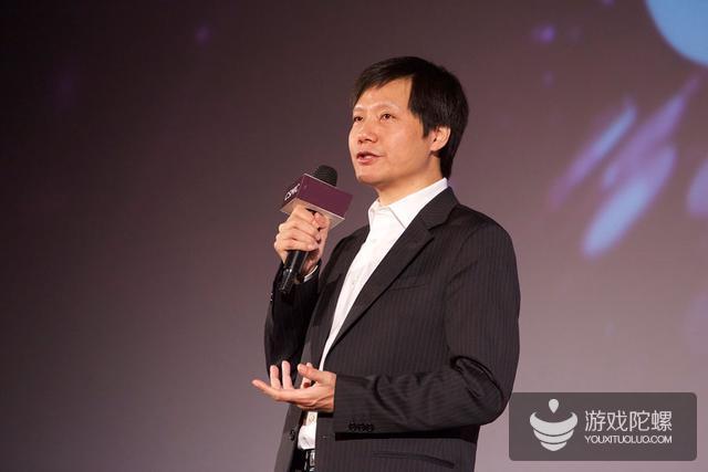 雷军辞任猎豹移动董事长,CEO傅盛接任