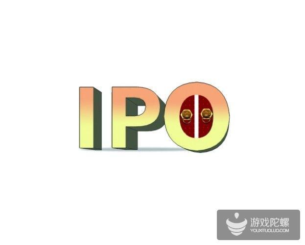 B站与爱奇艺更新招股书 分别募资6亿美元与27亿美元