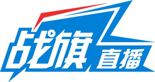 """打造亚洲最大玩家patry的超级IP""""LanStory"""",2018 战旗准备怎么玩?"""