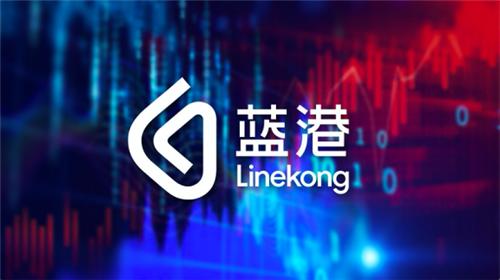 蓝港互动发布2017年财报 海外韩国市场成绩突出