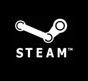 Steam一周销量排行榜:《PUBG》54连冠终结,《孤岛惊魂5》登顶