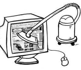 文化和旅游部开展净化网络文化市场专项行动:新浪视频、爱奇艺等均被查处