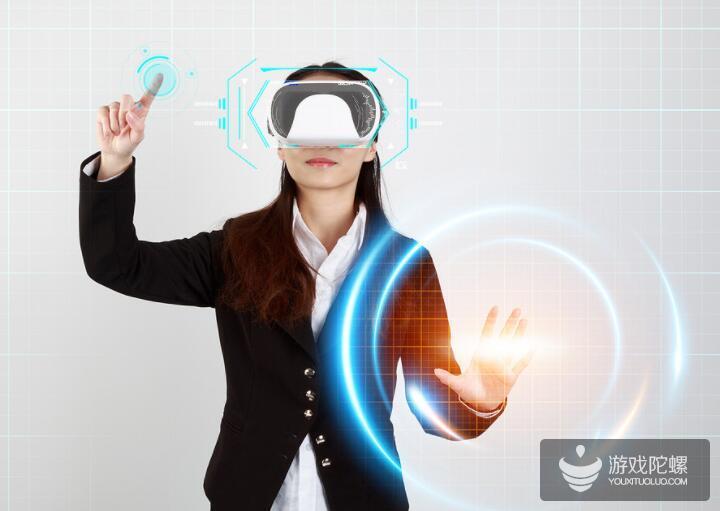 2018年4月份VR行业相关活动汇总