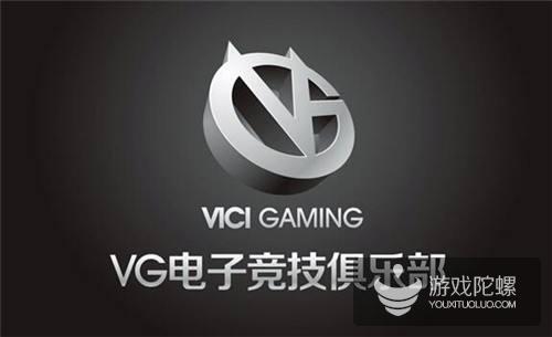 电子竞技俱乐部VG获A轮融资5000万 将打造电竞生态产业链