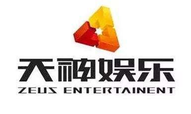 天神娱乐2017财报:游戏营收14.3亿元,棋牌游戏成为主要增长力