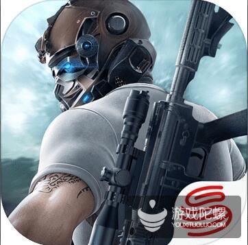 """暗流涌动的战术竞技市场,《荒野行动》全新版本""""飓风突击""""即将来袭"""