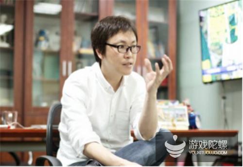 蓝港互动集团宣布高管任命,分别任命陈浩、严雨松为蓝港游戏及蓝港影业CEO