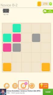 UPLTV帮助益智游戏《谜题发烧友》(Puzzledom)实现超过50%的广告收入增长