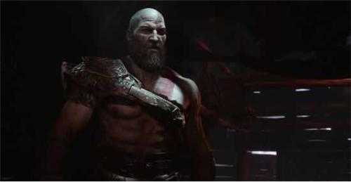 斗鱼直播携手《战神4》极限速通赛 IMAX大屏直播前所未见