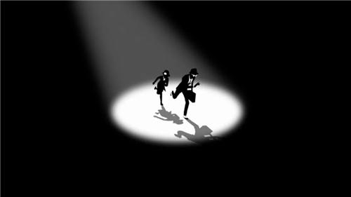 """《致命框架2》:进入自己""""导演""""的游戏是一种怎么样的体验?"""