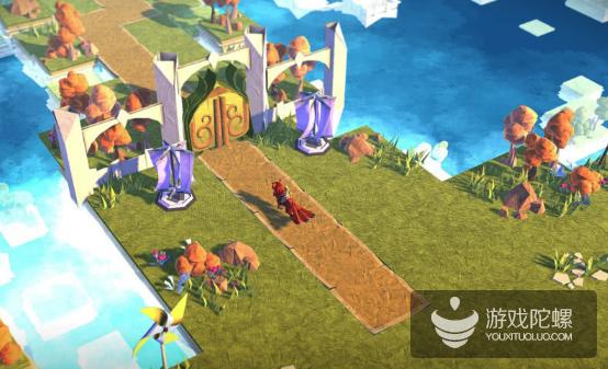 腾讯发布《肿瘤医生》等四款功能游戏,覆盖医学航天等新科学领域