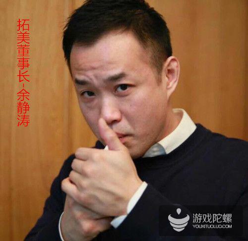 厚积薄发 《传奇召唤师》4月26日全平台不删档测试