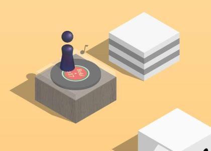 微信小游戏已有300多款开放,并出现单平台月流水上千万的小游戏