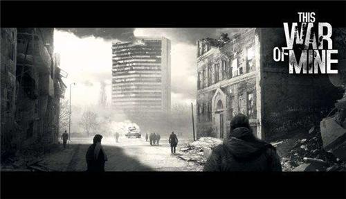 末日求生之旅的奥秘——生存游戏为何如此令人着迷