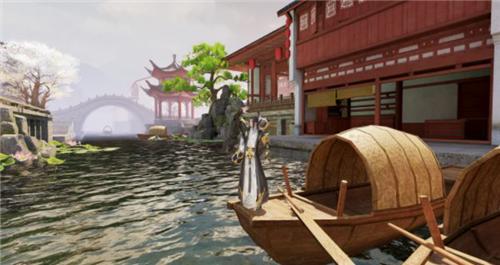 让游戏成为文化的微观载体,网易做了哪些尝试?