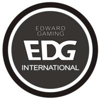 EDG俱乐部完成近亿元Pre-A轮融资