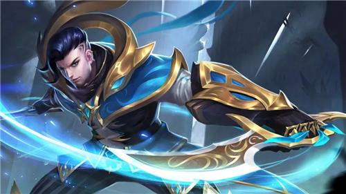 《传说:命运王座》携手东南亚巨头Lyto开启全球化战略布局
