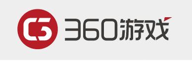 【360游戏招聘】寻找志同道合的筑梦师!