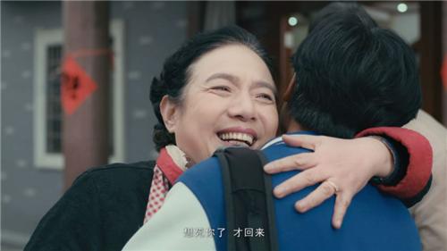 地方棋牌行业领跑者——同城游宣布:注册用户已突破2亿