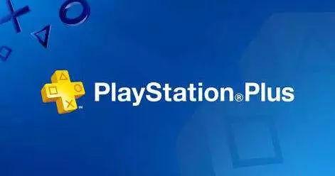 PS4迈入生命周期的最后阶段背后:是时候收割用户了