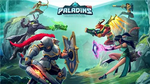 12款最新大逃杀游戏盘点,原来这些玩法才是未来的趋势?