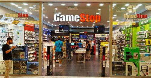 在数字化游戏冲击下,实体游戏还有空间吗?