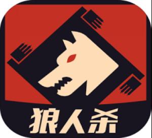 Cocos携手声网:游戏开发者巡回沙龙上的小游戏爆款秘籍