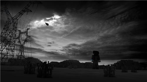 豆瓣9.6分好评《我的三体2》为游族作品 主创神游八方揭秘背后东家