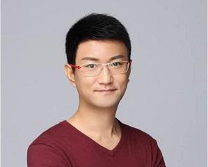 360游戏艺术CEO曹凯:立足市场开发游戏,心怀敬畏诠释艺术