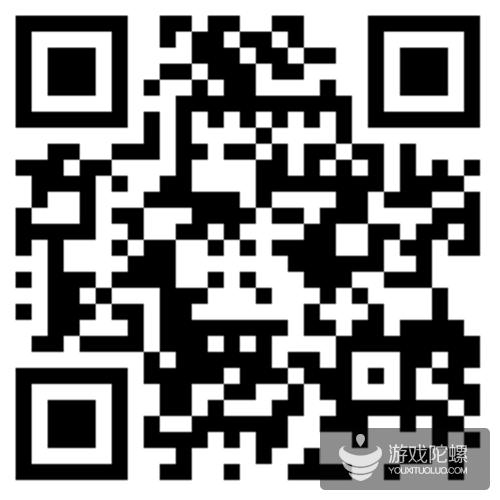 立即报名 | 七麦公开课WWDC18专场与你相约深圳