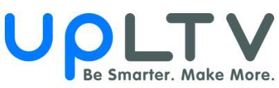 UPLTV与韩国移动游戏协会达成战略合作,助力韩国开发者提升收益