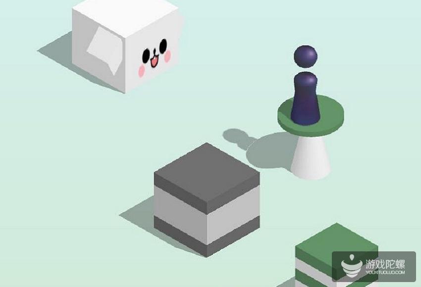 外部APP可打开小游戏,这些跳转方式和能力你知道吗