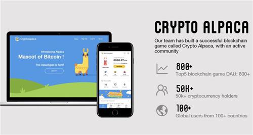 募资500万美元之后,Eon基金会欲成世界最强区块链游戏发行商