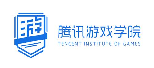 【诚聘】腾讯游戏学院项目扶持业务需要您的加入!