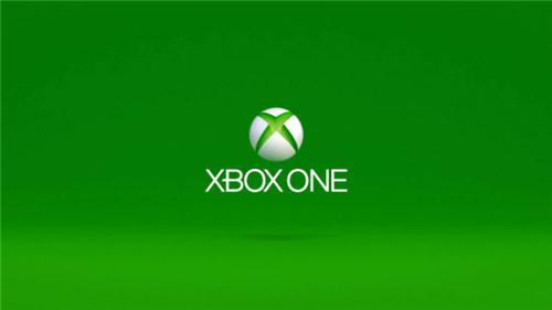 E3微软:脑子永远比肌肉重要