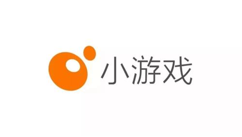 白鹭科技创始人兼CEO陈书艺:2周翻10倍,小程序买量价年内或超30元